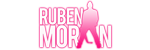 House Sax - Ruben Moran - Saxophonist, Deejay and Producer